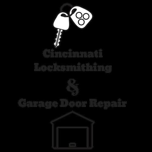 cropped-cincinnati-locksmithing1.png