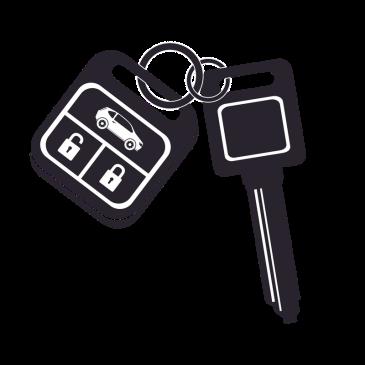 full service locksmith