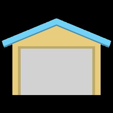 Cincinnati garage repair, Cincinnati Garage Service